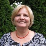 Linda Napoli