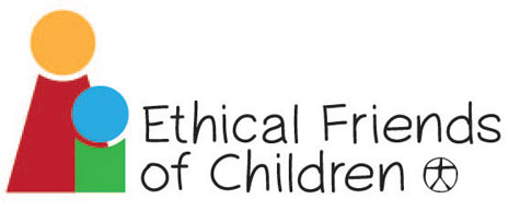 Ethical Friends of Children