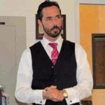 Michael J. Hynes
