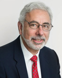 Dr. Richard L. Koral