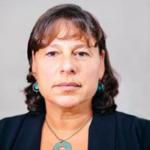 Susan Gottehrer