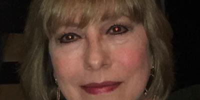 Silvia Pastor Finklestein