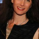 Lisa Tyson