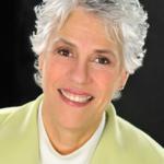 Judy Rosemarin