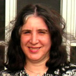 Rosie Rinsler