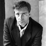 Stanislao Pugliese