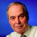 Bob Keeler