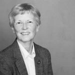 Sara Meyland