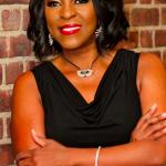 Cheryl Willis